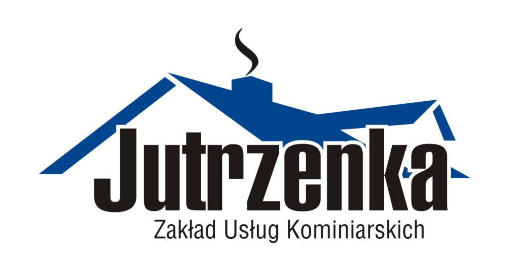 kominiarz Wieliczka